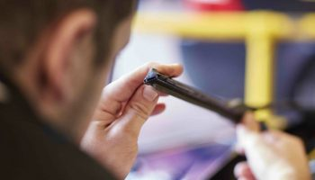 Motorists rarely check wiper blades, TRICO say