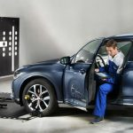 Garages urged to have their say on ADAS repairs Code of Practice