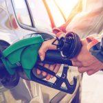 Supermarket fuel comes under fire