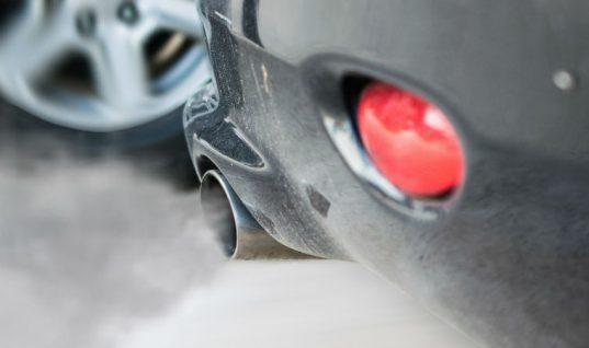 Emissions manufacturer debunks DPF myths and warns against illegal removals