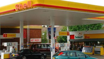 GW readers have their say on supermarket fuels
