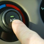 Air con servicing: if a job's worth doing, it's worth doing well