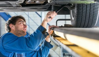 DVSA highlights MOT improvements in its first annual review