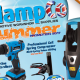 Latest workshop deals in ClampCo's summer promotion