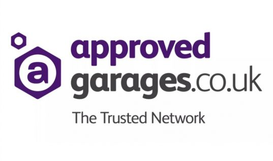 Approved Garages doubles predicted lead generation goals