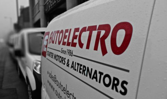 Autoelectro calls for underlying starter motor issues to be investigated