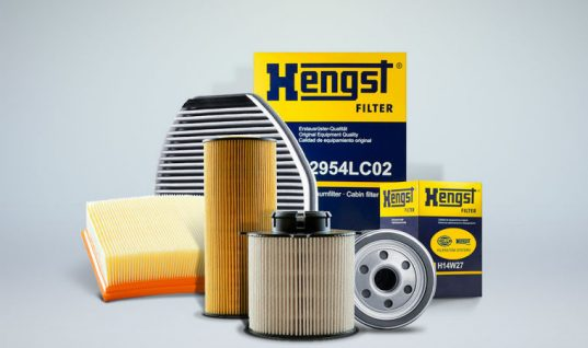 HELLA announce new-to-range parts