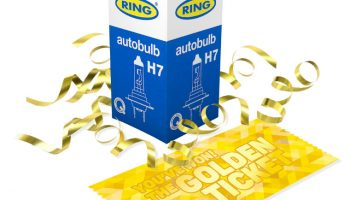 Win workshop equipment bundle worth over £1000 from Ring