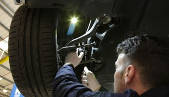 Ring adds new inspection lamp to range