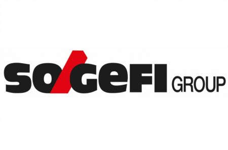 Sogefi appoints new independent aftermarket general manager