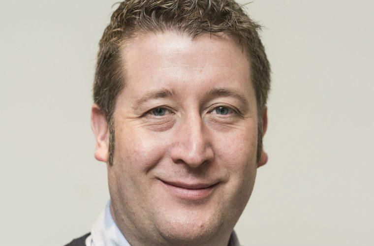 TrustFord set to reap rewards on AA Garage Guide
