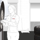 New Autodata tyre module now available