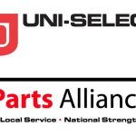 Uni-Select completes acquisition of The Parts Alliance