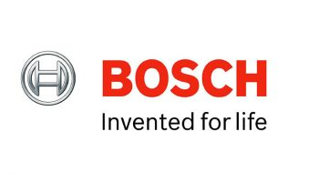 Bosch introduces new to range parts for August