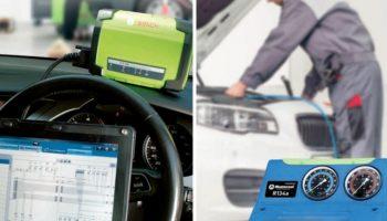 "Euro Car Parts publishes summer ""Workshop Solutions"" brochure"