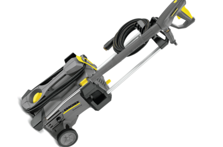 Karcher High Pressure Washer Deal At Gsf Car Parts