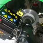 "Garages ""don't know"" what brake disc skimming is, experts say"