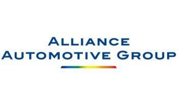 Alliance Automotive Group acquires Klapper Autoteile GmbH & Co. KG