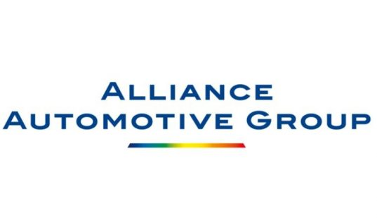 Alliance Automotive Group acquires Klapper Autoteile GmbH & Co. KG