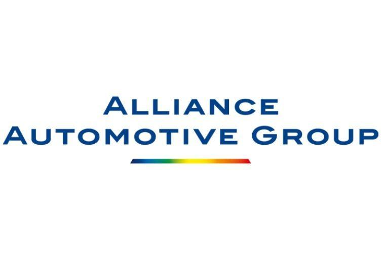 Genuine Parts Company acquires Alliance Automotive Group