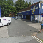 Kwik Fit loses complaint over damning Mail on Sunday investigation