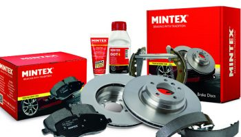 Mintex grows distributions network by securing Glaswegian stockist