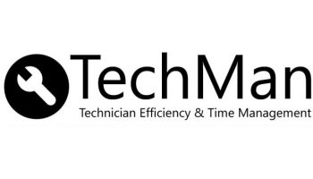 TechMan pledge to give away up to £100,000 ahead of MECHANEX debut