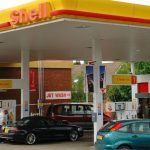 "Shell in plans to open UK's first ""no-petrol"" station"