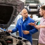 DIY car repairs on the rise but drivers end up paying £170 to fix their mistakes, study shows
