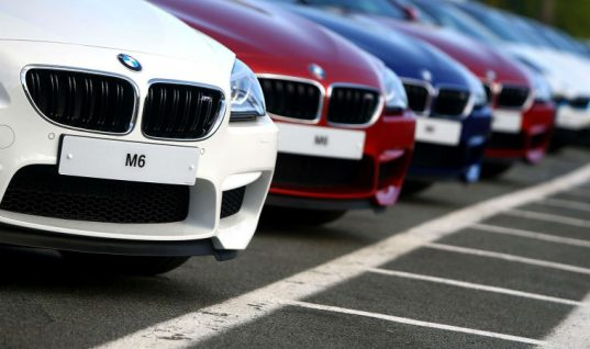 Dealership denies BMW owner of warranty repair because he used non-brand screen wash