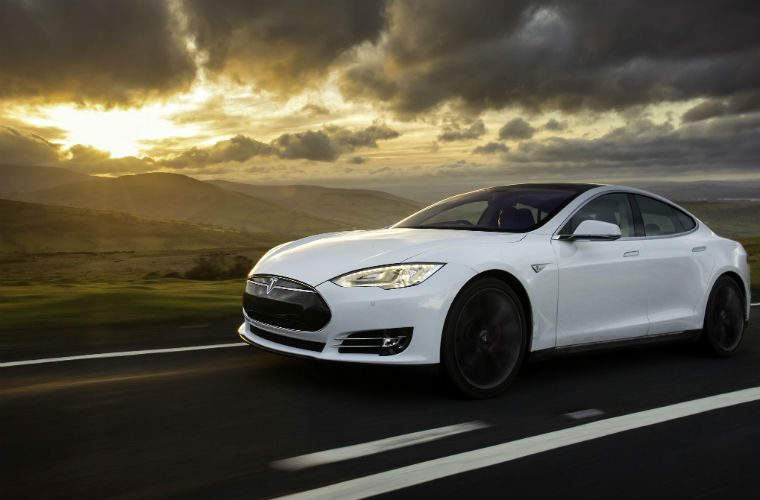 Corteco 'first to market' with Tesla cabin air filter