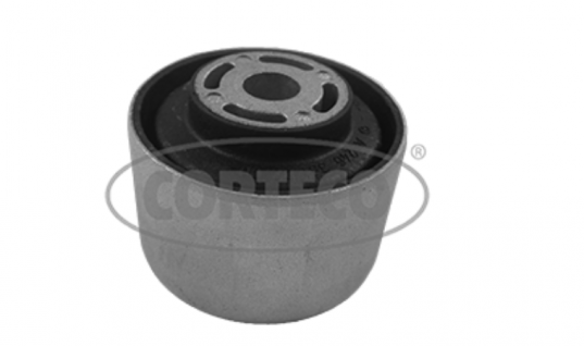 Corteco release start-stop engine mounts for Merc, BMW, Land Rover and Volvo