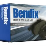GSF to reintroduce Bendix brand braking products to the UK
