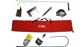 Save on the European car opening set from Hickleys