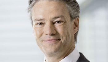 Schaeffler Automotive Aftermarket business upgraded to autonomous division
