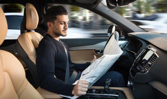 Motorists reveal dealership secrets for independents in recent survey