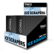 Get ready for winter with new ice scraper kits from TRICO
