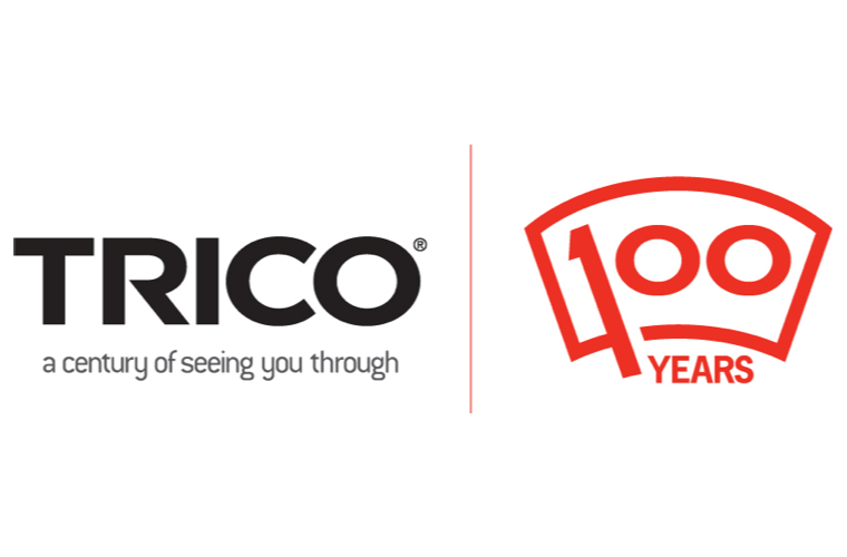 Watch: TRICO continues to celebrate its centenary