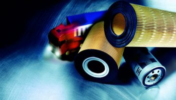 MAHLE adds seven filters to its CV range
