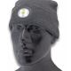 Unilite USB rechargeable beanie headlight at GSF Car Parts