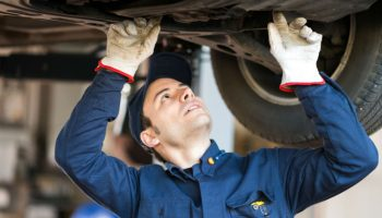 New algorithms could soon help DVSA identify risky garages and testers