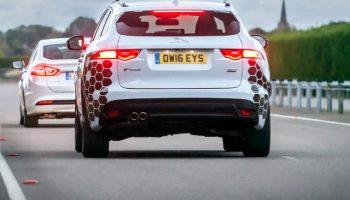 Renewed driver assistance concerns as VMs pressured to standardise autonomous braking