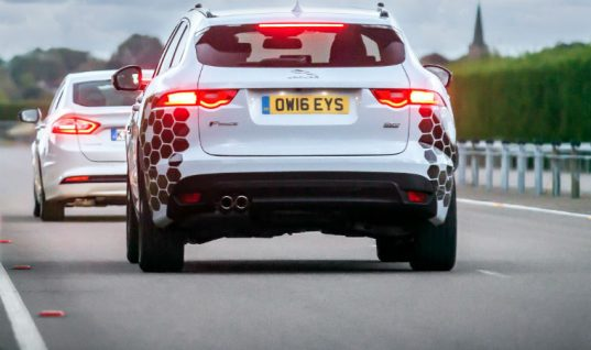 Renewed driver assistance concerns as VMs pressured to standardise autonomous braking