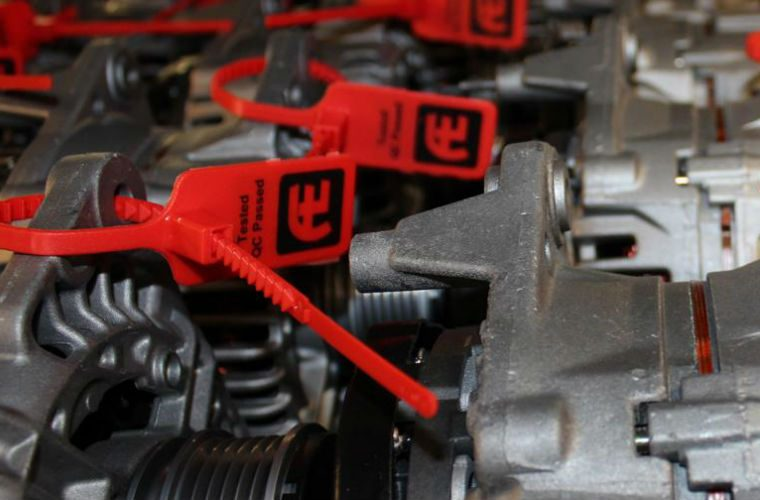 Remanufacturing is flourishing but it's not without its critics