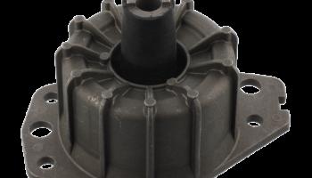 Technical talk: Febi explain how to service engine mounts