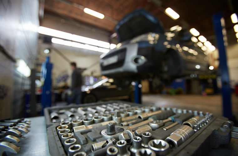 Autumn budget: Trade body calls for further motor industry support