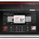 Digital training provider announces new air con module