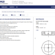 MAHLE launch updated online catalogue