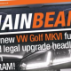 OSRAM reveals how to maximise winter profits in latest Mainbeam issue