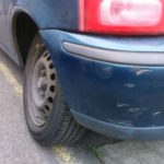 Latest MOT horror submissions: have you seen worse than these?